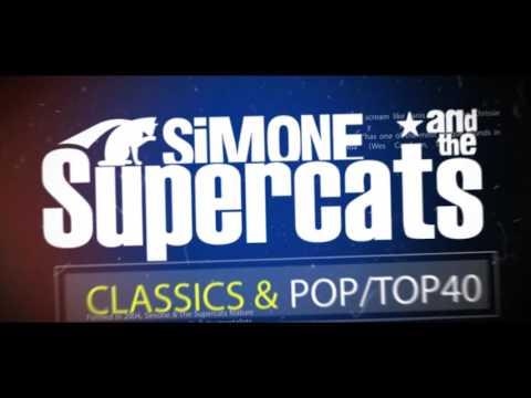 Supercats EOY Compilation Promo (2016)
