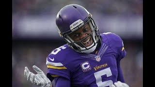 "Teddy Bridgewater - ""The Improbable Comeback"" ᴴᴰ"