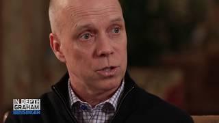 Scott Hamilton: Tonya Harding destroyed skating