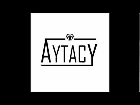Future House Edit by Aytacy