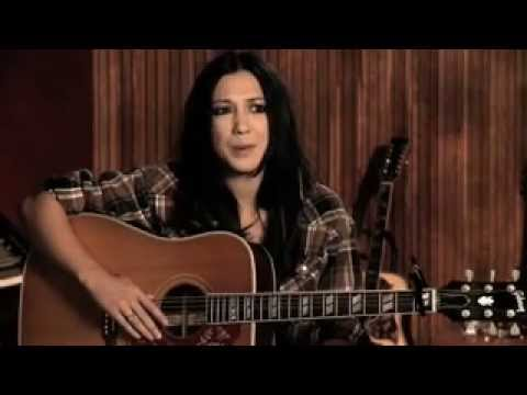 Michelle Branch - All You Wanted (Live Acoustic)