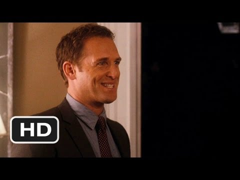Life As We Know It #6 Movie CLIP - A Date With Dr. Love (2010) HD