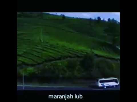 Lagu Bahasa Banjar Hey Tayo.asik Banget