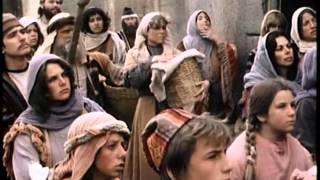 Greatest Heroes of the Bible The Tower of Babel DVD quality