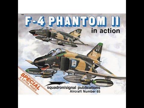 F 4 Phantom Vs Mig21   Hell Over Hanoi Documentary   History