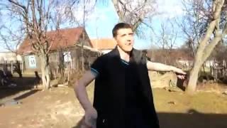 Аркадий Кобяков   Больно Домашнее Видео