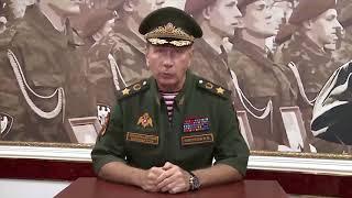 Золотов вызывает Навального на дуэль! (Адская версия) :)