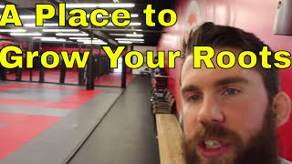 Tips for Joining a BJJ Gym for The 1st Time