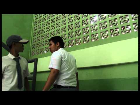 SMKN 6 Jakarta- Because Of Technology