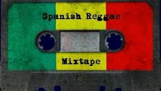 Spanish Reggae ☆ຮ๓๏ḳᎯ☆