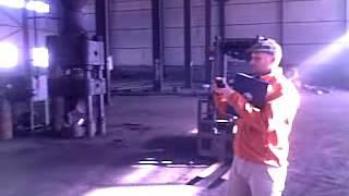 Производство стальных крутоизогнутых отводов по ГОСТ 17375-2001 на заводе производителе в Китае(Наша компания SHEAN была создана в 2005 года.производство отводов стальных. Пример: тройник переход заглушка..., 2016-10-19T03:14:00.000Z)