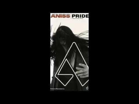 PRIDE【ANISS】