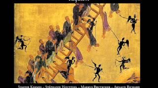 Mozart Requiem - Introitus.mp3