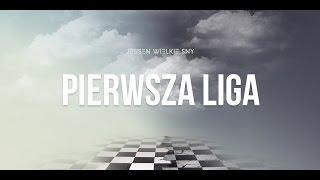 JodSen feat. 2sty, Gedz - Pierwsza liga (prod. SherlOck) [Audio]