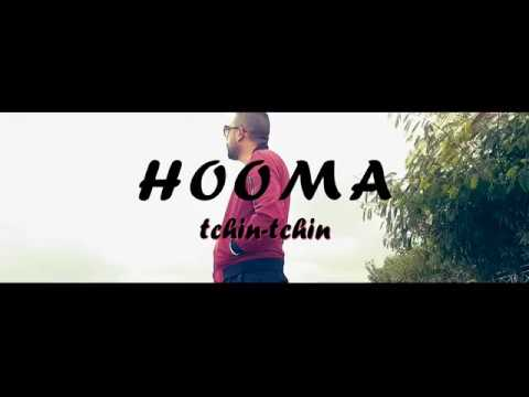 HOOMA - tchin tchin [ #hoomasessions #1 ]