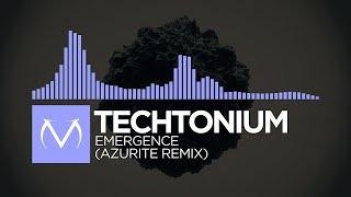[Future Bass] - TechTonium - Emergence (Azurite Remix) [Free Download]