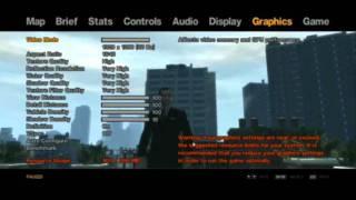 gta 4 high graphics 6790
