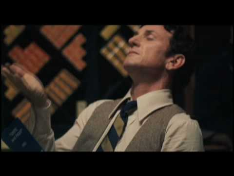 """MILK"" Official Trailer"