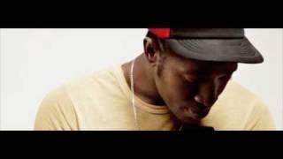 Kele - Everything You Wanted (Punks Jump Up Remix)