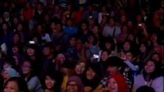 Download lagu KAHITNA Tak Sebebas Merpati MP3