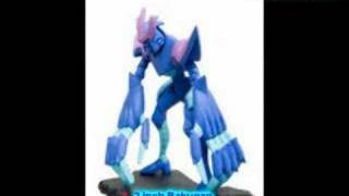 Bakugan Toys New Action Figures First Look