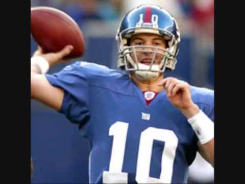 New York Giants Tribute from YouTube · Duration:  2 minutes 16 seconds