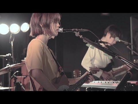 藤原さくら - Ami (Documentary)