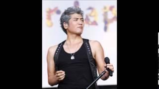 D.N.A.ロックの殿堂~吉川晃司Edge Of Heart~ 第12回目です。 東日本大...