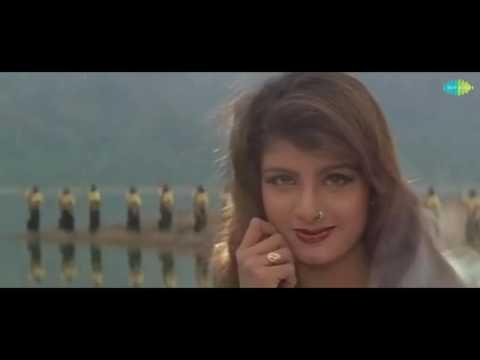 Dharma Chakkaram - Cholak Kolla