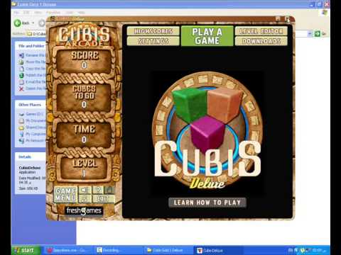 How To Get Cubis Gold 1 2 Full Version Youtube