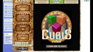 How To Get Cubis Gold 1 & 2 Full Version