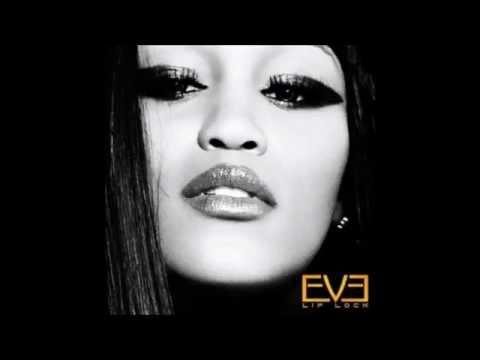 Eve - Zero Below (Audio)