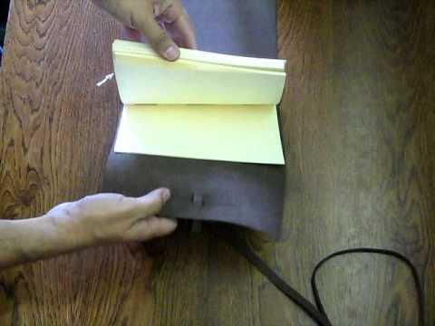 Как сделать книгу пожеланий фото 399