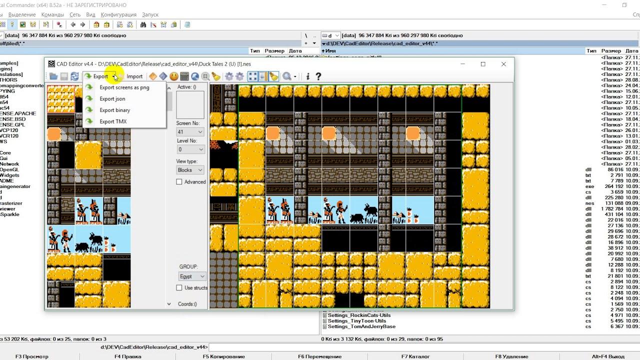 Fantastisch Cad Editor Fotos - Der Schaltplan - triangre.info