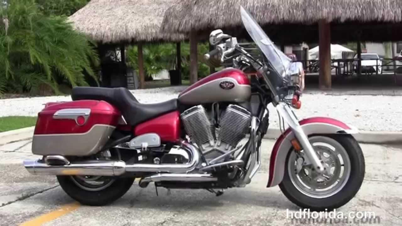 Suzuki Motorcycles Tampa