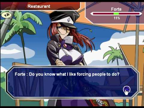 Galaxy angel dating sim cheats for pc