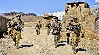 Таджикистан отмечает вывод Советских войск