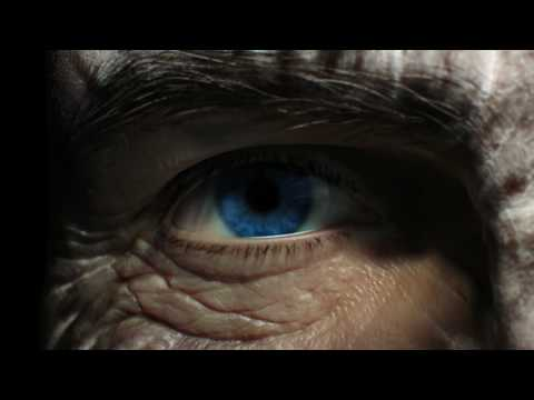 BRINK Teaser Trailer