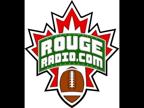 Rouge Radio Show 15, fan questions and CFL/CIS talk