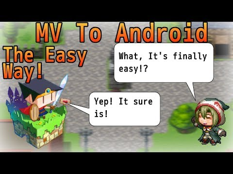 rpg-maker-mv-to-android---the-easy-way!