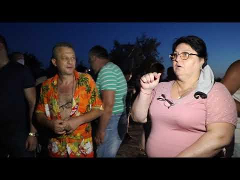 Moy gorod: Мой город Н: жители Железнодорожной заявили, что их с февраля кормят завтраками