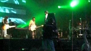 Xavier Naidoo - Holt die Seeleute heim   Live @ N-Joy Starshow 2010