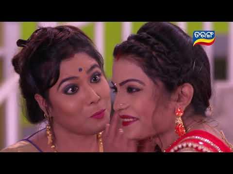 Tara Tarini | Full Ep 60 13th Jan 2018 | Odia Serial - TarangTv