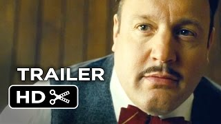 Little Boy Official Trailer  (2015) - Kevin James, Emily Watson Movie HD