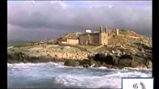 Glorioso Mester - El Mundo más allá del Fin del Mundo, Costa da Morte