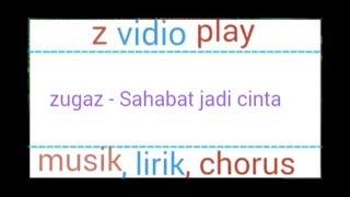 zighz