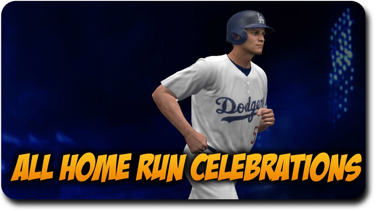 how to hit home runs in mlb the show 17