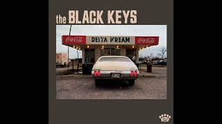 The Black Keys - Stay All Night (Official Audio)