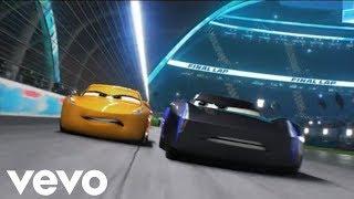 Download Cars 3 alone Alan Walker (music vídeo) Mp3