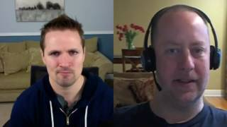 Growing a Land Investing Business on a Part-Time Basis - Interview w/ Billy Rogers